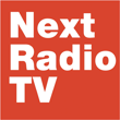 Nextradio tv