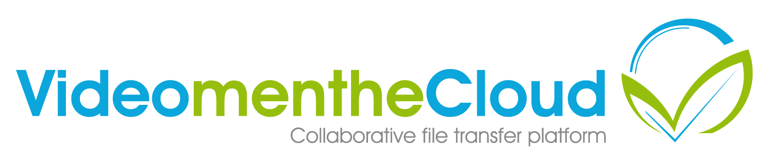 Logo VideomentheCloud
