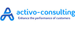 Activo Consulting