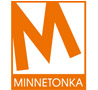 Minnetonka Audio Software